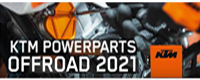 powerparts offroad