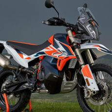 KTM_790_ADVENTURE_R_RALLY_MY20